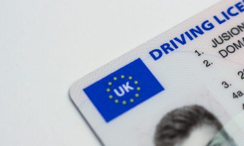 Waarom je online identificatie & verificatie nodig hebt - BeProtected